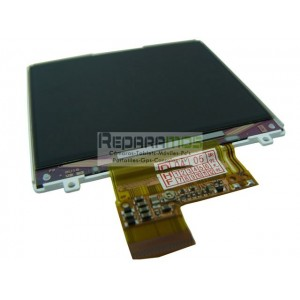 Pantalla LCD para Apple Ipod Classic 80GB 120GB 160GB
