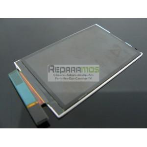 Pantalla LCD para Apple iPod Nano 5ª Generacion