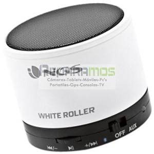sj4000 HD a 1080p 12mp Incluye Dv acción Cámara impermeable