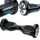 Mini Monopatín monociclo Scooter Skateboard Eléctrico Inteligente