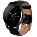 Smart Watch Reloj Inteligente  Teléfono SLOT SIM, Cámara Bluetooth