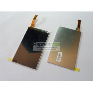 Pantalla LCD para HTC Desire S, Goggle G12