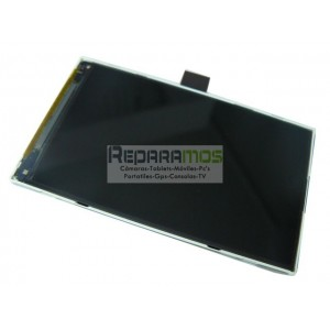 Pantalla LCD para HTC Diamond 2, T5353, Dopod Touch Diamond 2