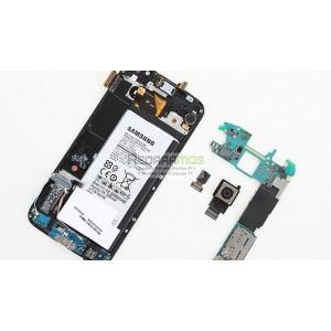 CAMBIO REPARACIÓN CONECTOR CARGA SAMSUNG S3 I9300 MICRO USB