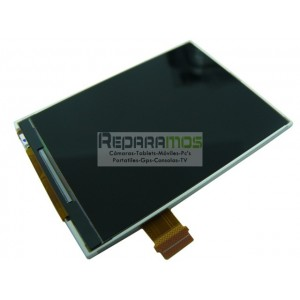 Pantalla LCD para HTC Touch 2, Touch2, T3333, Mega 100