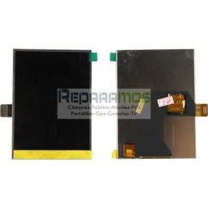 Pantalla LCD para HTC Wildfire, Goggle G8