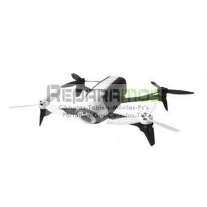 Reparación, calibrado dron DJI F450 F550