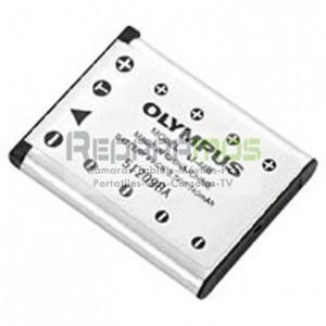 Batería cámara digital OLIMPUS LI-42B