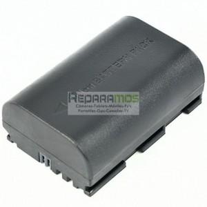 Batería cámara digital CANON NB-11L