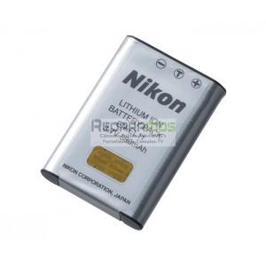 Batería cámara digital CANON LP-E6