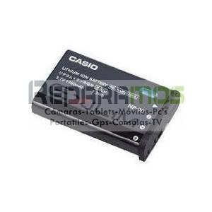 Batería cámara digital CANON LP-E10