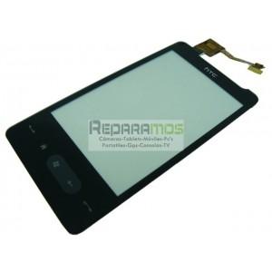 Touchscreen para HTC HD Mini, Photon