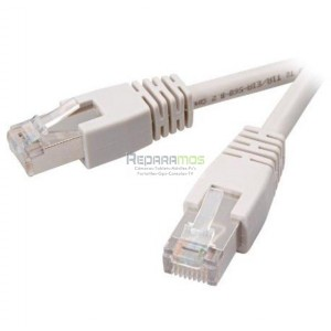 Cable Mini Displayport a HDMI para Mac