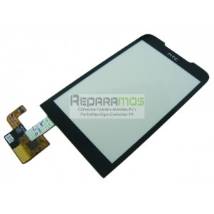 Touchscreen para HTC Legend (Original)