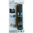 MANDO COMPATIBLE TV PHILIPS MARCA DIGIVOLT