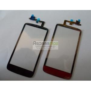 Touchscreen para HTC SENSATION XE ,Z715E