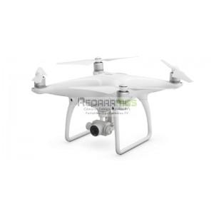 Reparación, calibrado, dron, PHANTOM, 1,2,3,4, PROFESIONAL, 4K