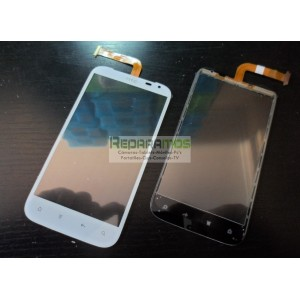 Touchscreen para HTC SENSATION XL