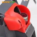 Hélices recambio Mini Dron cheerson cx-10