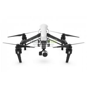 Reparación, calibrado, dron, PHANTOM, 4 pro