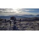 Grabación Filmacion, fimaciones aerea con dron inspire 2 y piloto profesional rpa barcelona