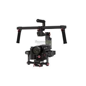 KIT servo para pesca con dron, calar con dron
