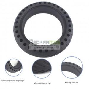 Reparación xiaomi, calibrado, potenciar, trucar, mejorar, patinete eléctrico