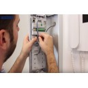 Reparación nintendo switch
