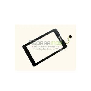 Pantalla Tactil-Digitalizador LG KP500, KP501, KP502, KP503, KP505 (Original)