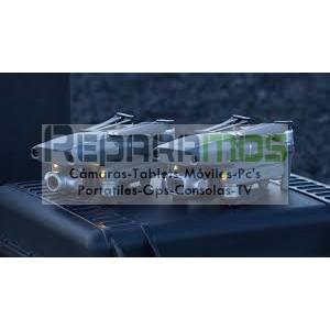 Reparación Mavic Pro,2, DJI, calibrado configuración, motores, gimbal