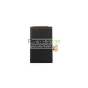 PANTALLA LCD DE IMAGEN Display Original LG KP500 KP501 KP502 KP505 GT405 GT500
