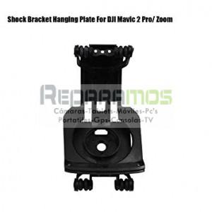 Lente gimbal  cámara recambio DJI mavic 2 zoom