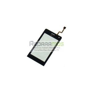 PANTALLA TACTIL LG KU 990 TACTIL
