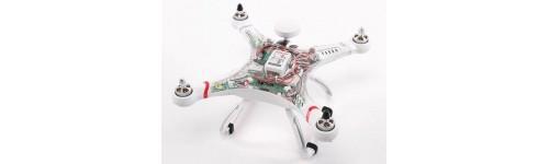 Servicio t cnico drones barcelona badalona reparamos for Reparacion de portatiles en barcelona