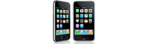IPHONE 3-3GS